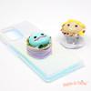 Villains Disney Tsum Tsum Phone Grip Silicone Mold (Exclusive)