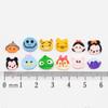 Disney Tsum Tsum NEMO Polymer Clay Sprinkles (100 grams) (Exclusive)