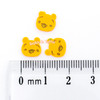 Disney Tsum Tsum Winnie the Pooh Polymer Clay Sprinkles (100 grams) (Exclusive)