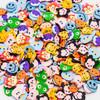 Disney Tsum Tsum Daisy Duck Polymer Clay Sprinkles (100 grams) (Exclusive)