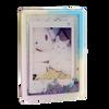 Polaroid Photo Fame Silicone Mold (Exclusive)