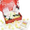 Snow Globe Frame February Elves Box (Limited Edition)