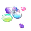 Clear UV Resin Soft Type (200 grams)