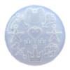 Disney Kingdom Hearts Wayfinder & Symbols Mold (Exclusive)
