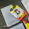 Disney Kingdom Hearts Resin Craft Box (Exclusive)
