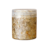 Gold Leaf Flakes (3 grams)