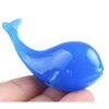 3D Whale Silicone Mold