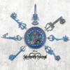 Disney Kingdom Hearts Keyblade Silicone Mold (Exclusive)