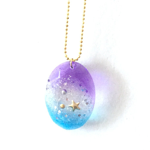 Gems Mold Resin Craft Bundle Kit (New!)