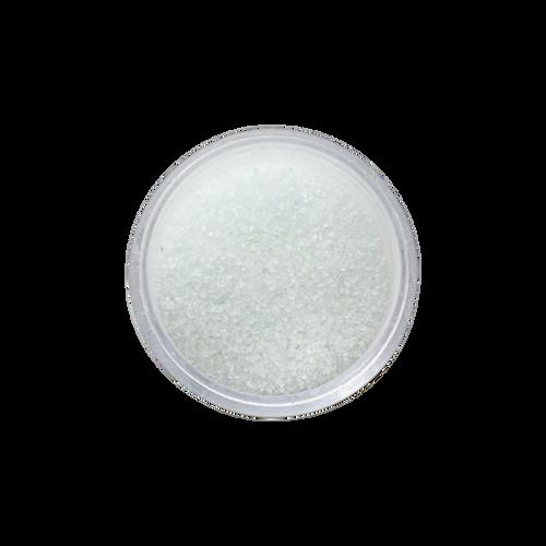 Fake Coarse Sugar (25grams)