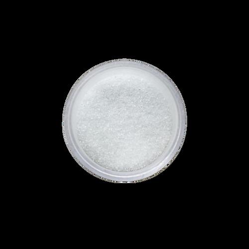 Fake Fine Sugar (25grams)