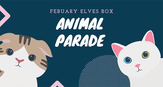 animal-parade-1-copy.jpg