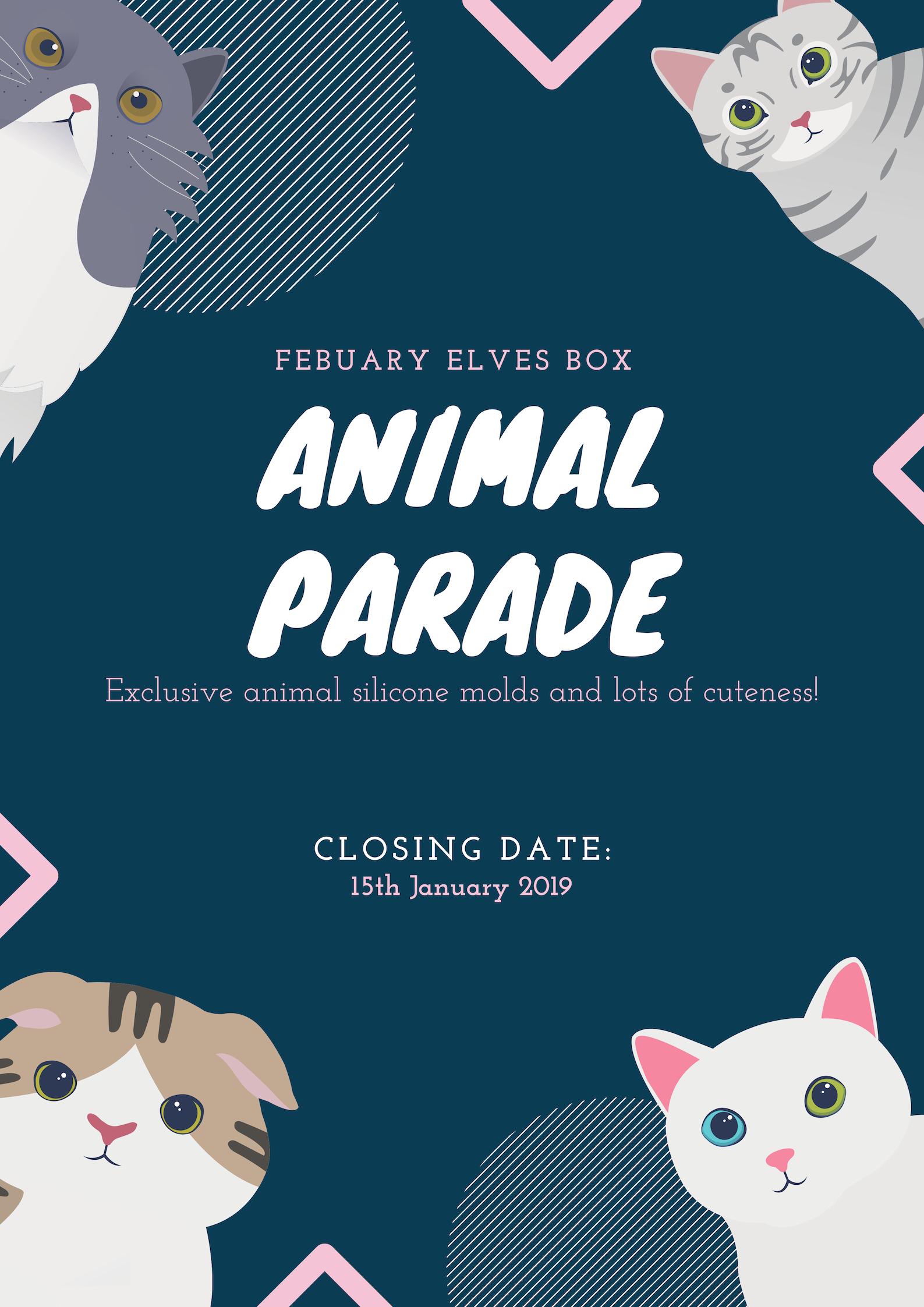 animal-parade.png
