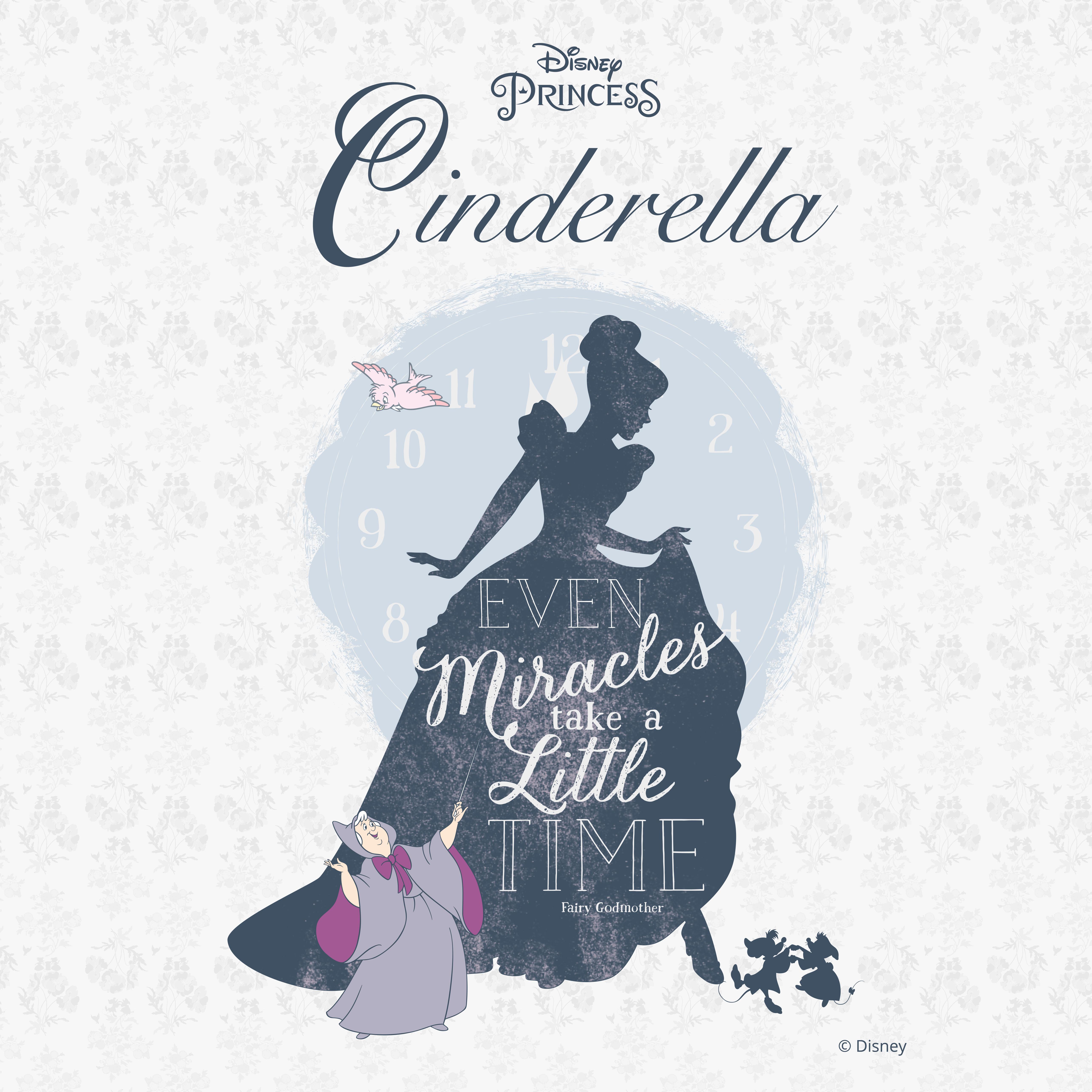 cinderella-square-princess-logo.jpg