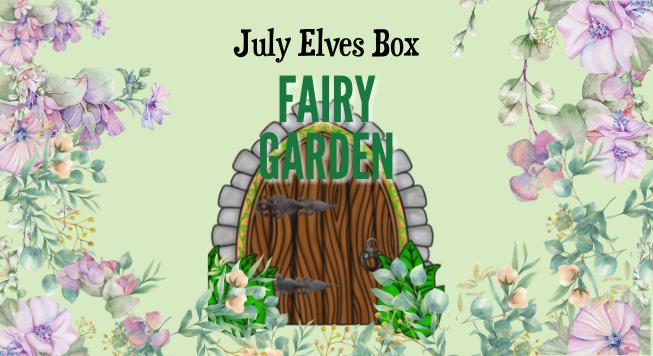 copy-of-fairy-garden-ig-item-reveal.png