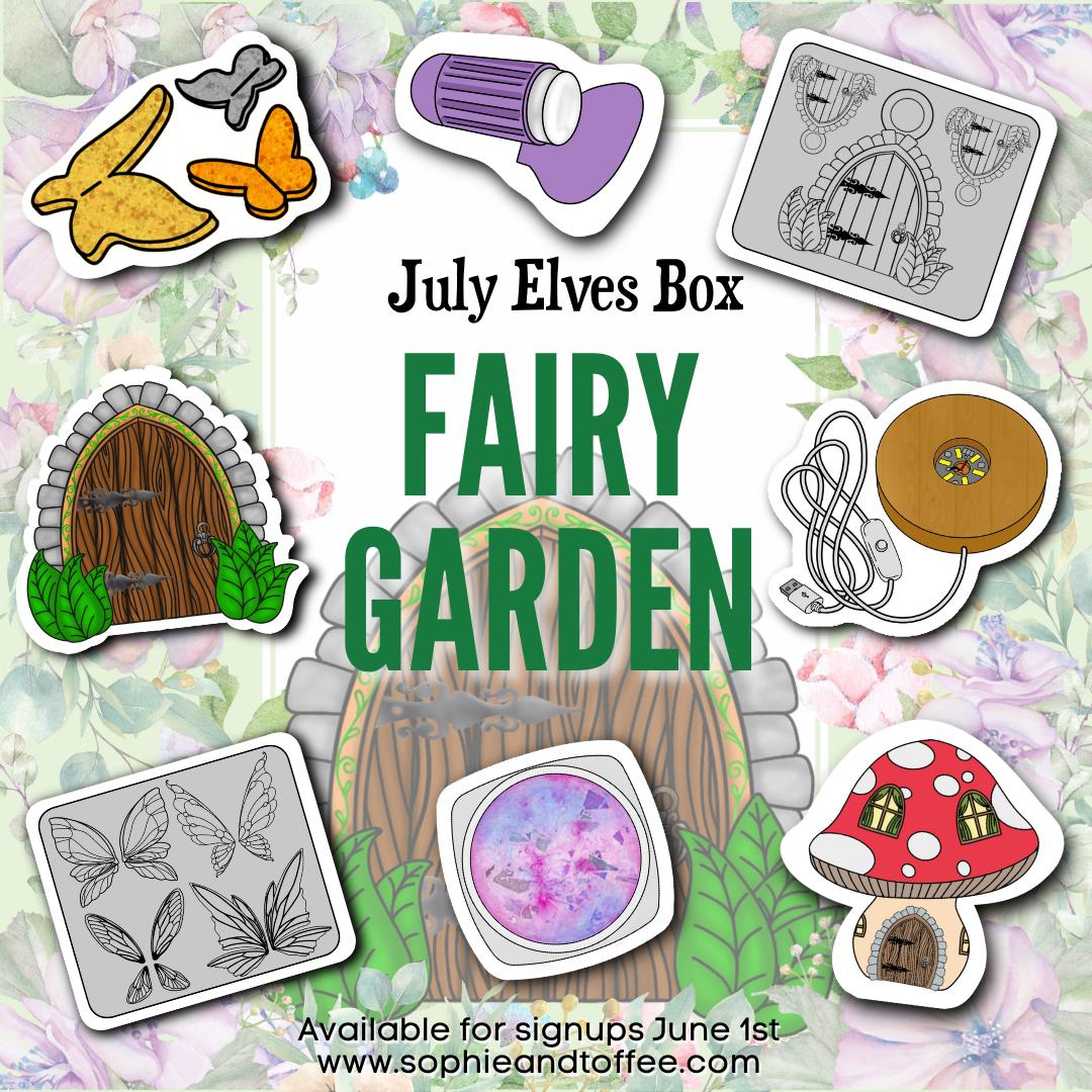 fairy-garden-ig-item-reveal2.png