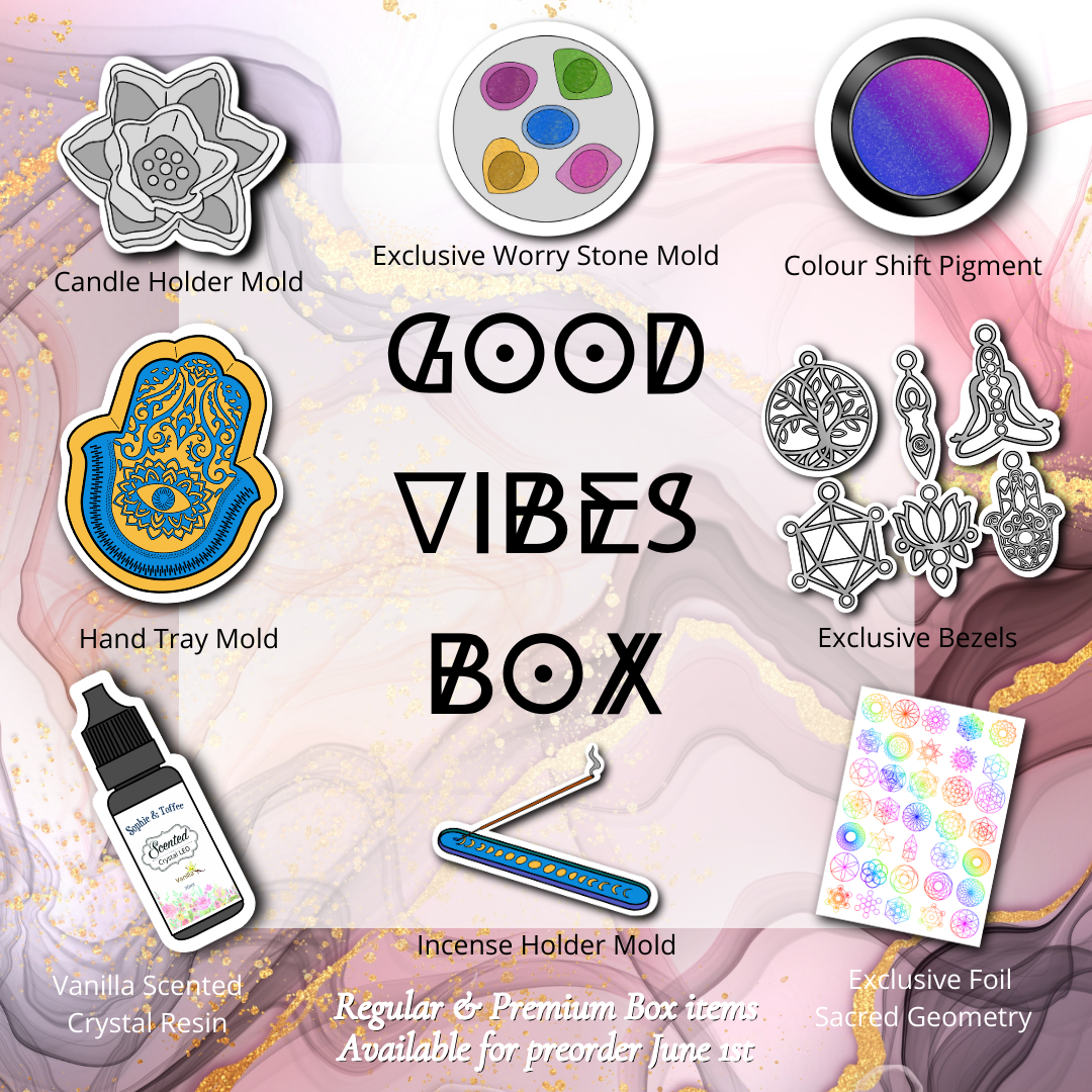 good-vibes-box-ad.png