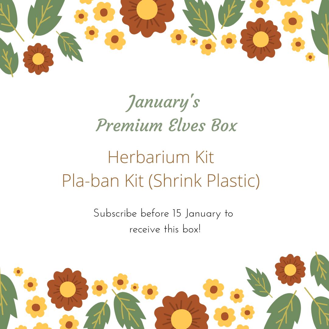 jan-premium-elves-box.png