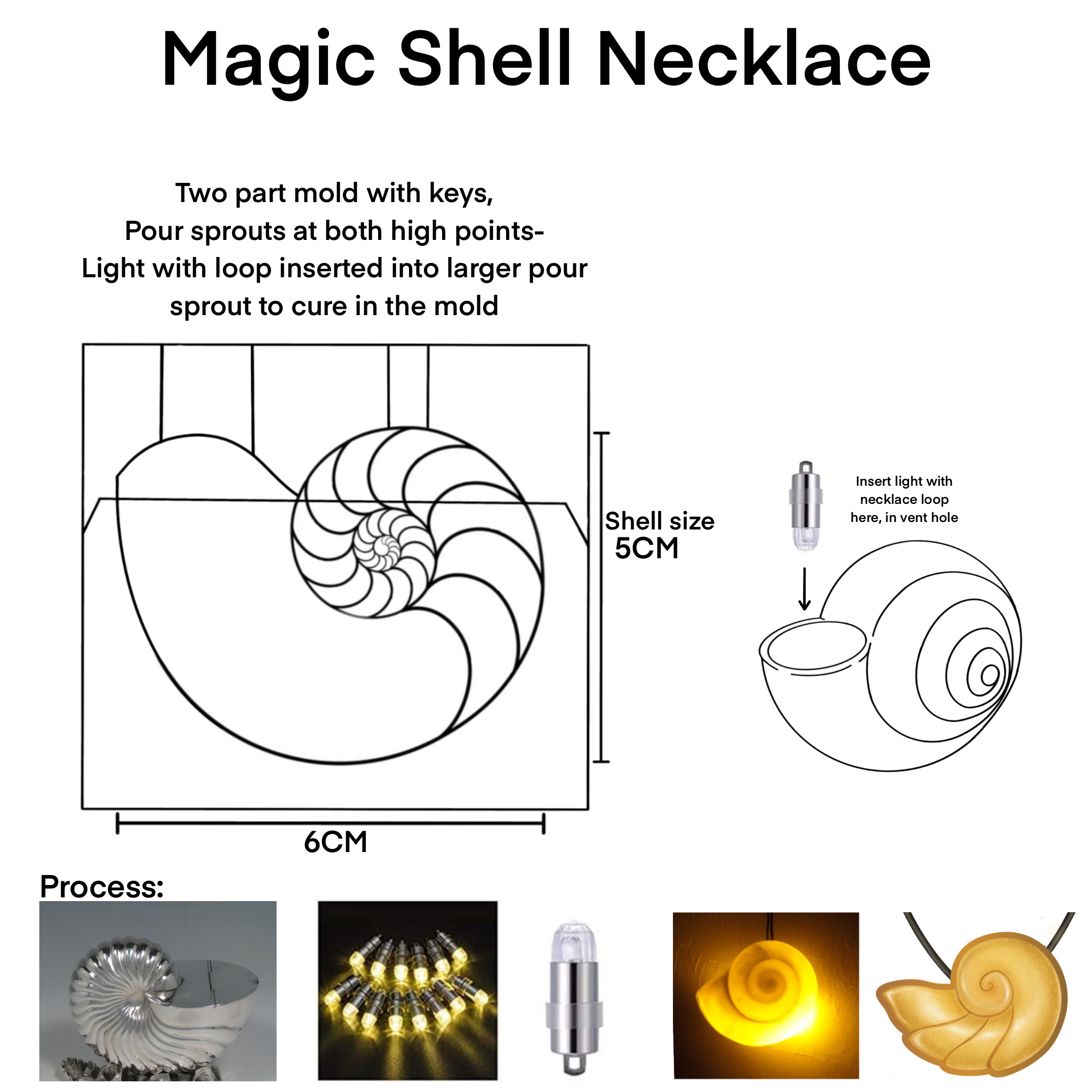 magic-shell-necklace-pitch.png