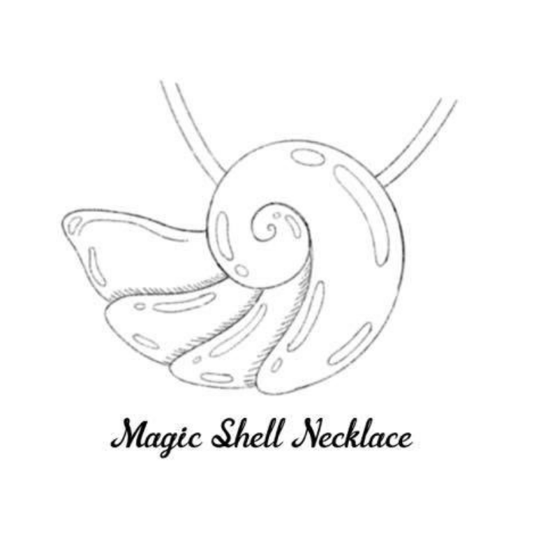 magic-shell-necklace.png