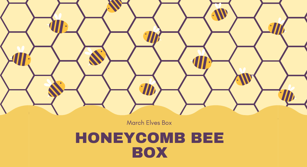 march-box-bee-4.png