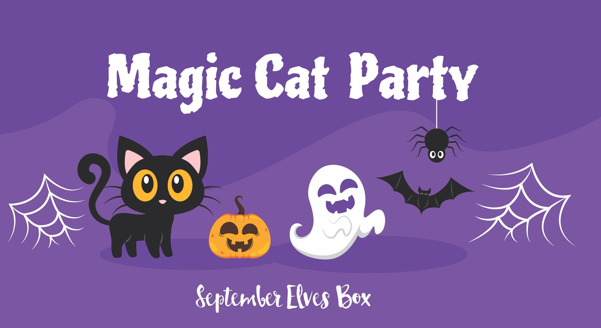 sept-magic-cat-party-fb.jpg