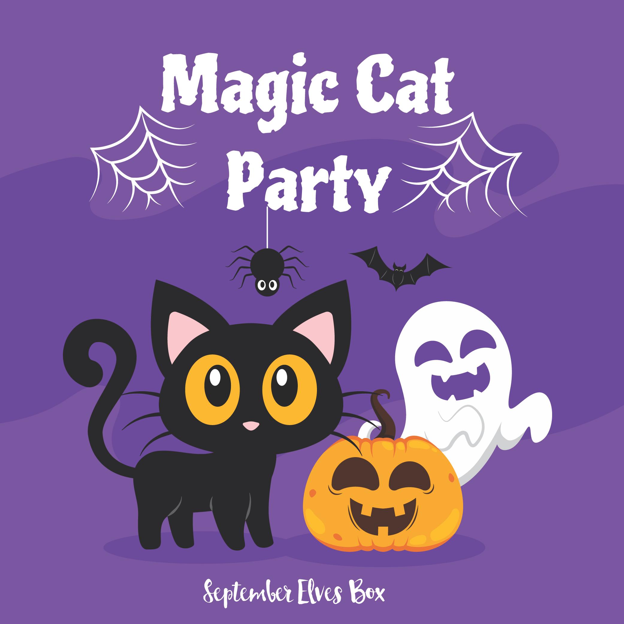 sept-magic-cat-party.jpg