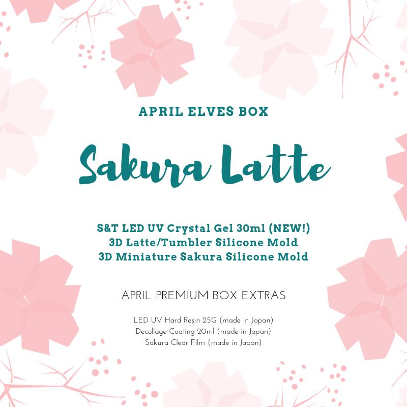 spring-sale-1-.png