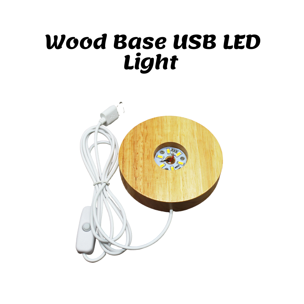usd-light.png