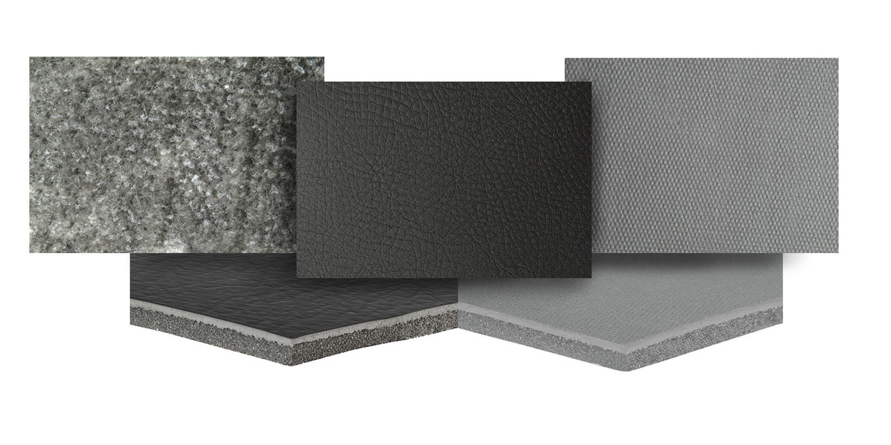 Boom Mat Noise Barriers And Sound Absorbing Products