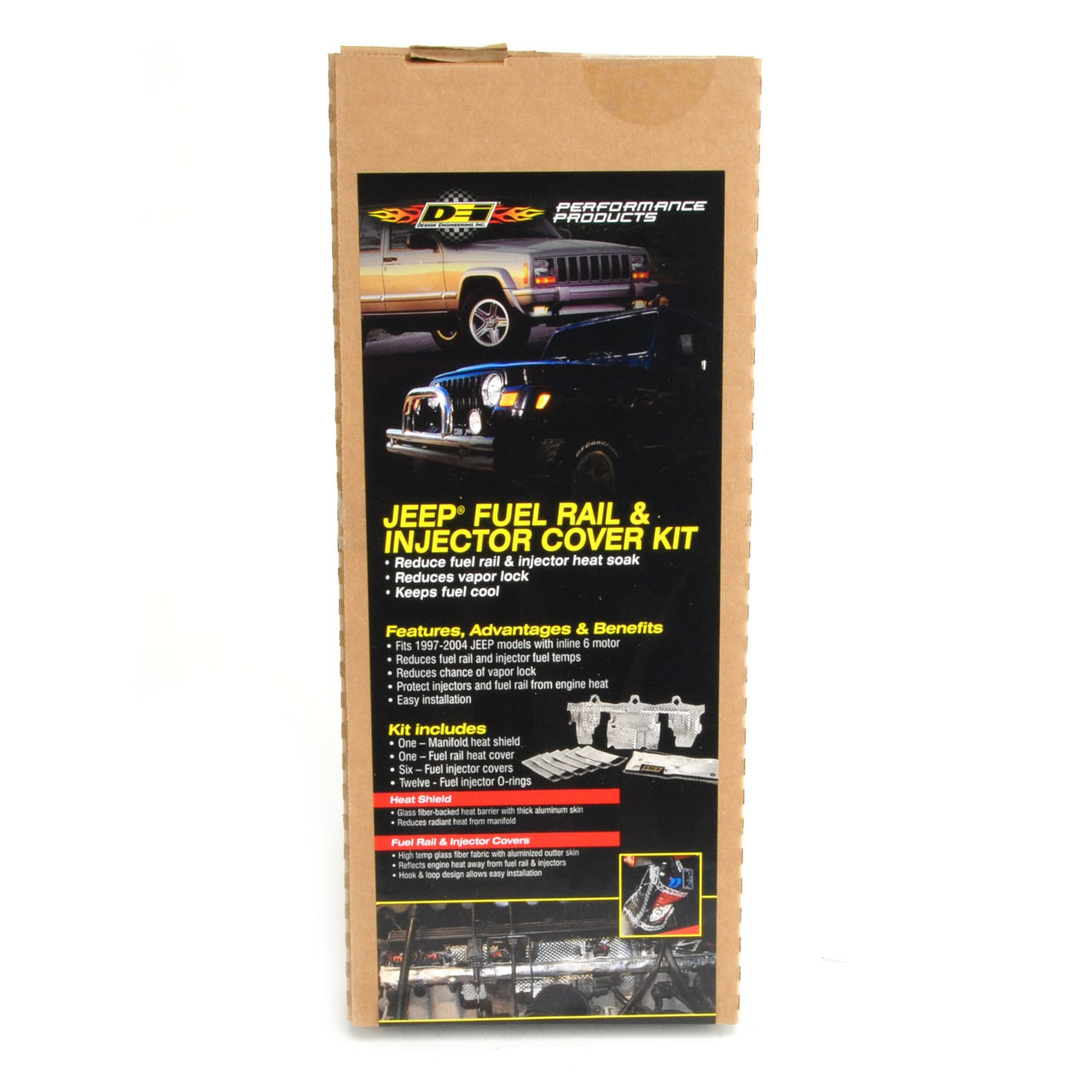 010378-JeepFuelRailKit-Package-Front__38127.1497280156.jpg?c=2&imbypass=on