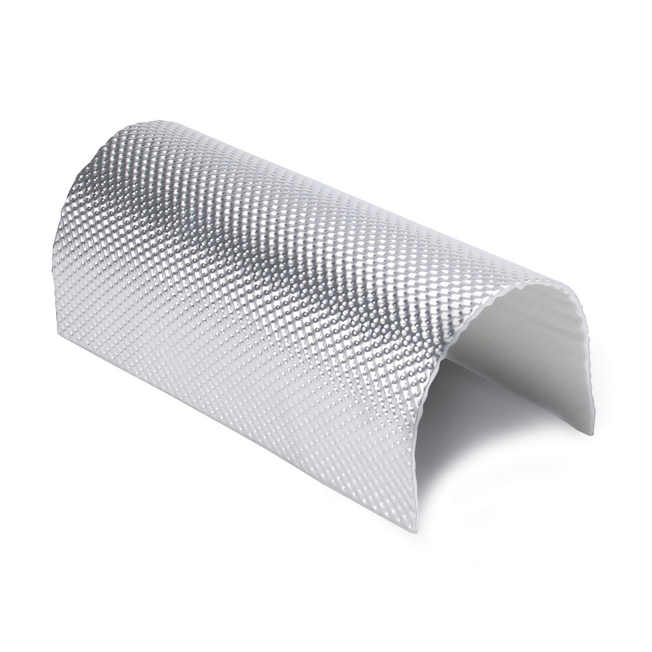 Floor & Tunnel Shield II™ - Extreme Heat Shield