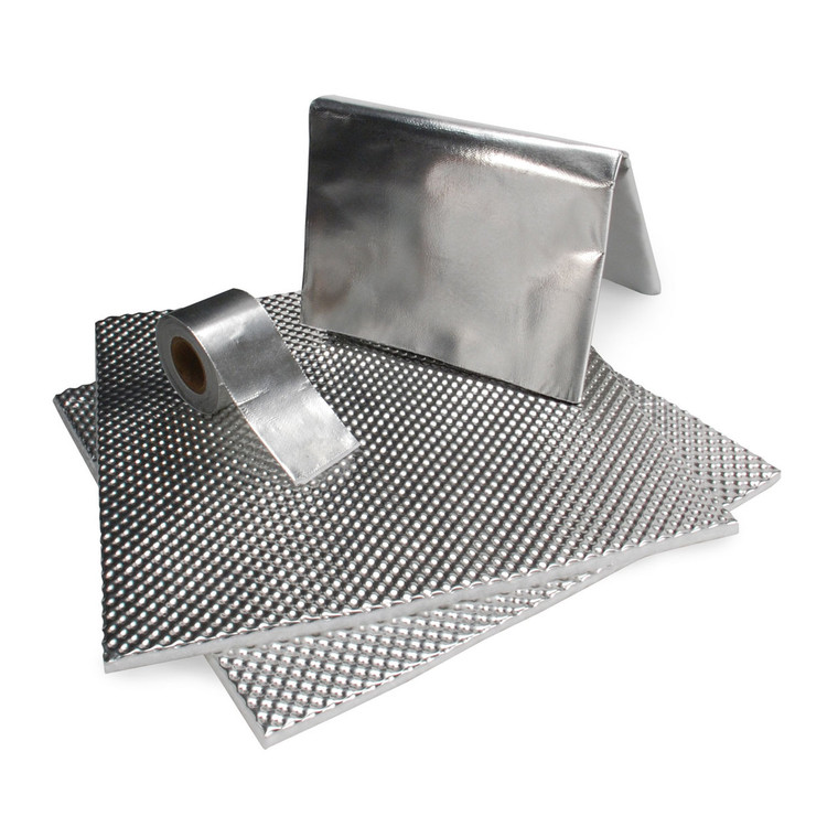010329-BodyworkProtectionKit-Front