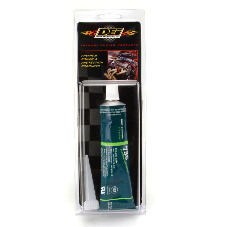 010410-HeatResistantSealant-Package-Front