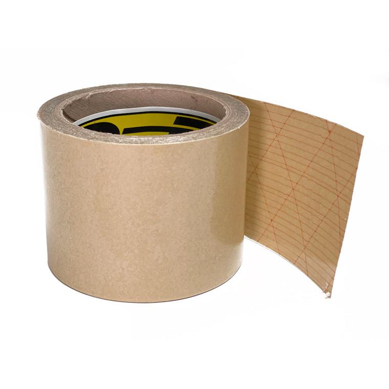 "Transfer Adhesive Tape - 3"" x 32.8'"