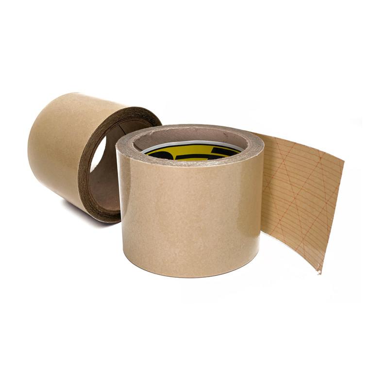 "Transfer Adhesive Tape - 3"" x 32.8' 2-Pack"