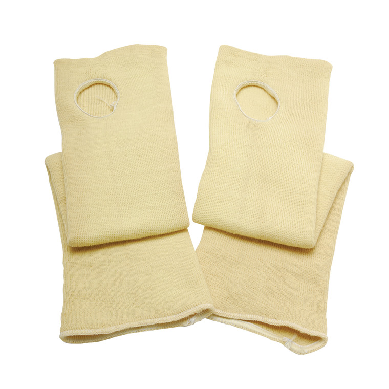 Safety Sleeve - Pair