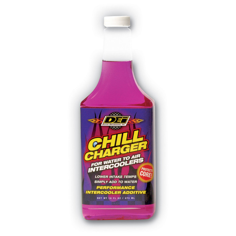 040208-ChillCharger16oz-Front