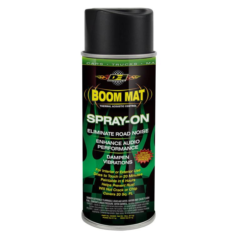 050220-SprayOn-Front