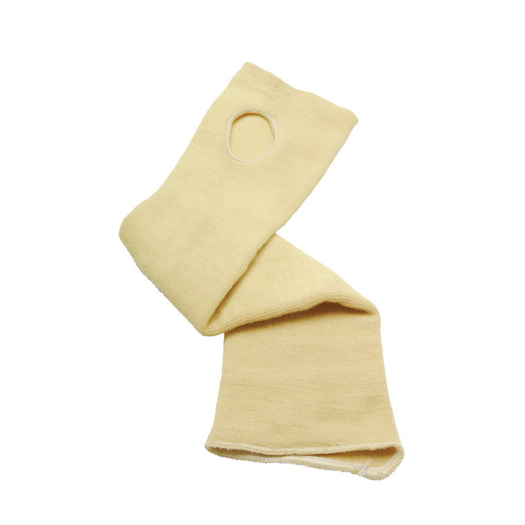 Safety Sleeve - Single