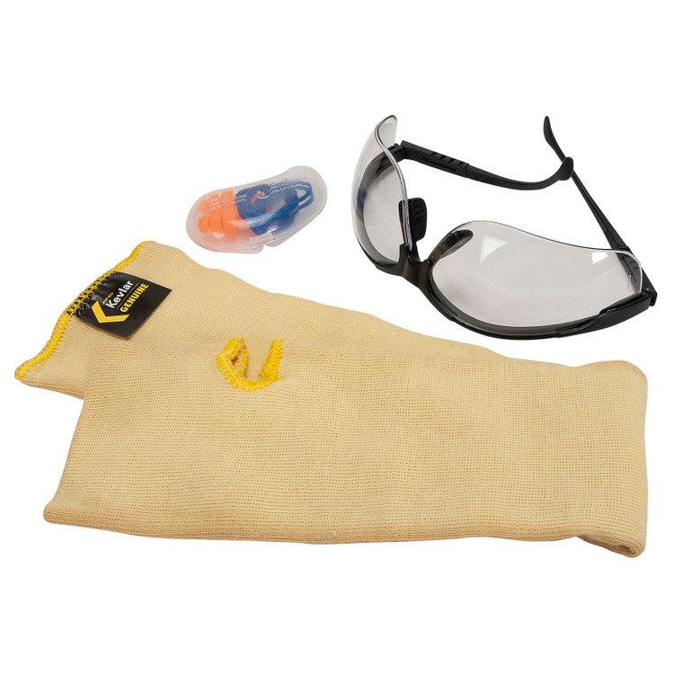 070540-PitCrewSafetyKit-Front