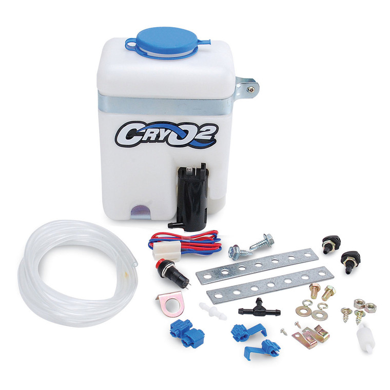 080140-IntercoolerWaterSprayer-Front