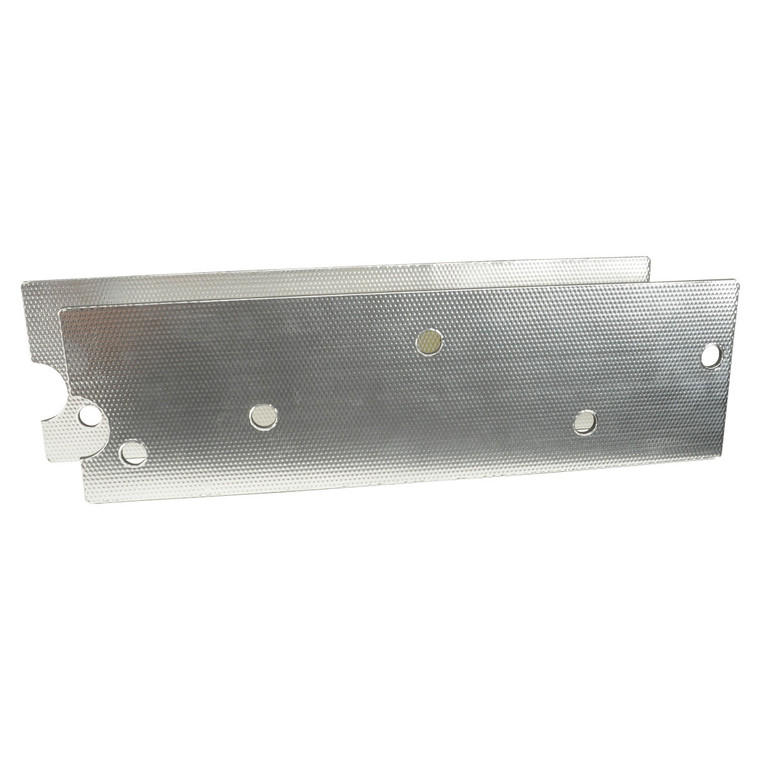 LS Engine Coil Pack Shield - 011001