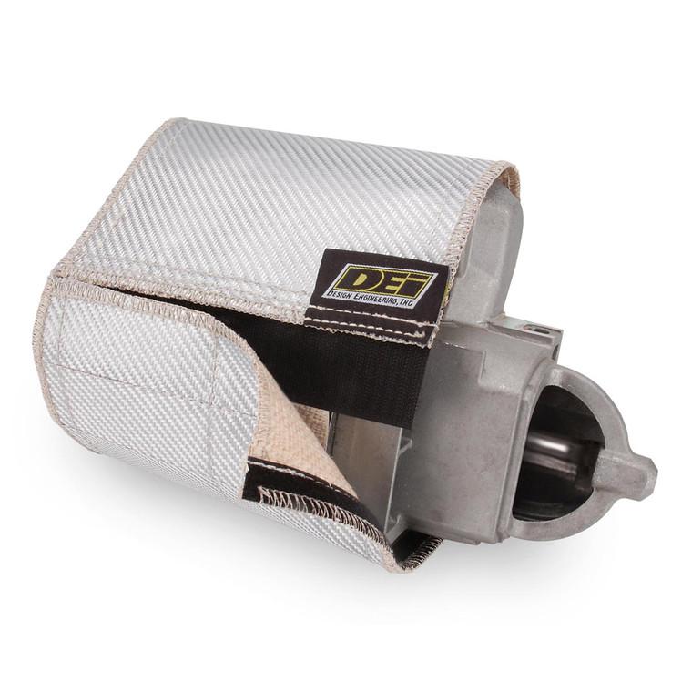 Ultra 47 Series Starter Shield - 010236