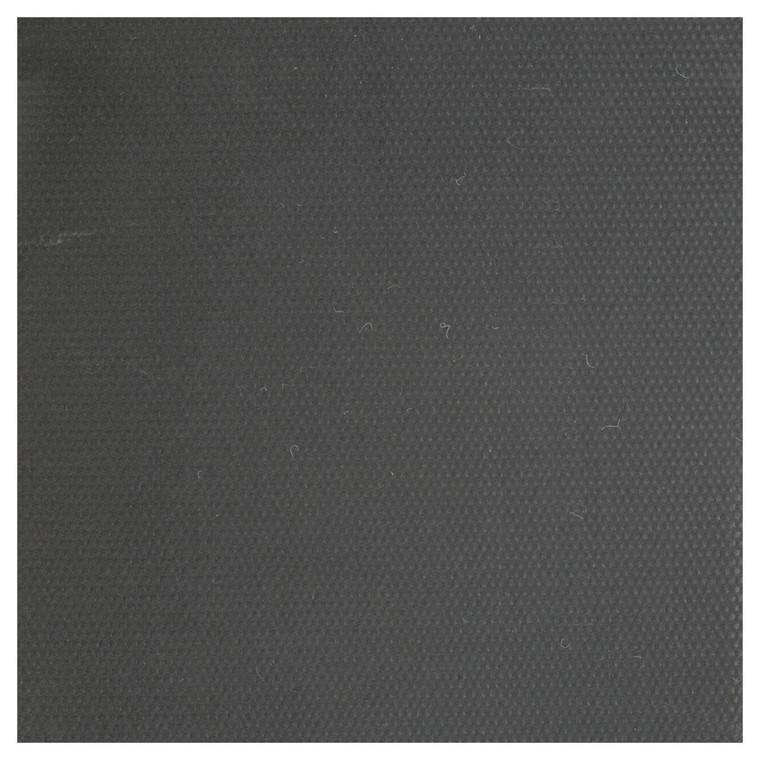 500202 - Under Carpet Sound Barrier (UC) Sample - 6in x 6in