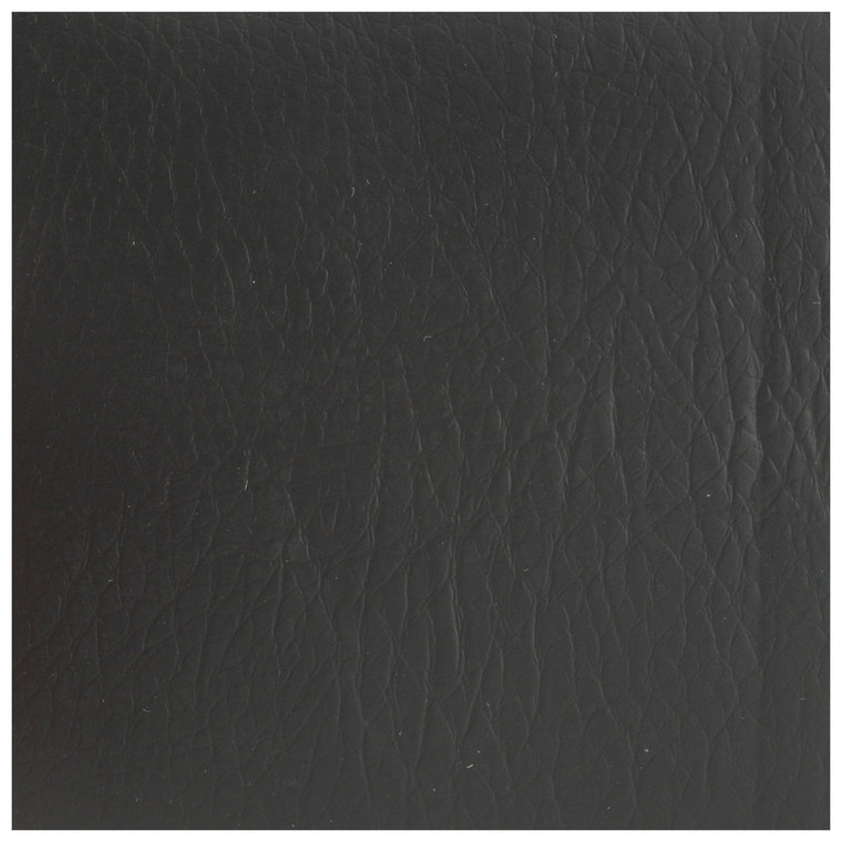500203 - Leather Look Sound Barrier Sample - 6in x 6in