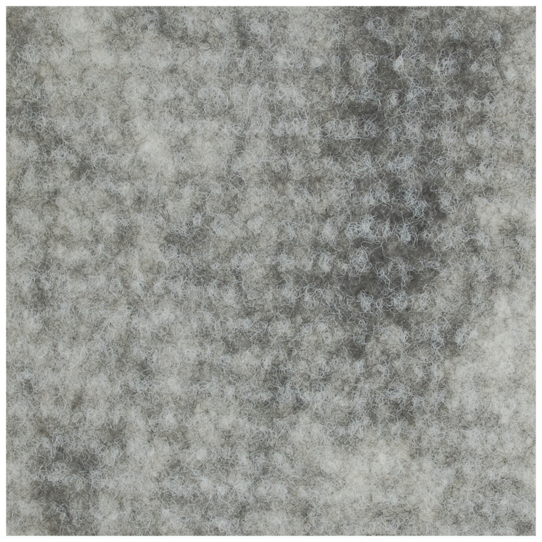 500205 - Under Carpet Lite (UC Lite) Sample - 6in x 6in