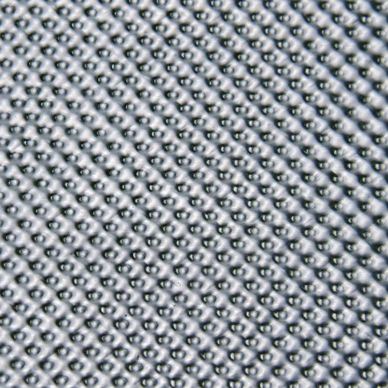 500207 - Floor & Tunnel Shield II™ (F&T II) Sample - 6in x6in