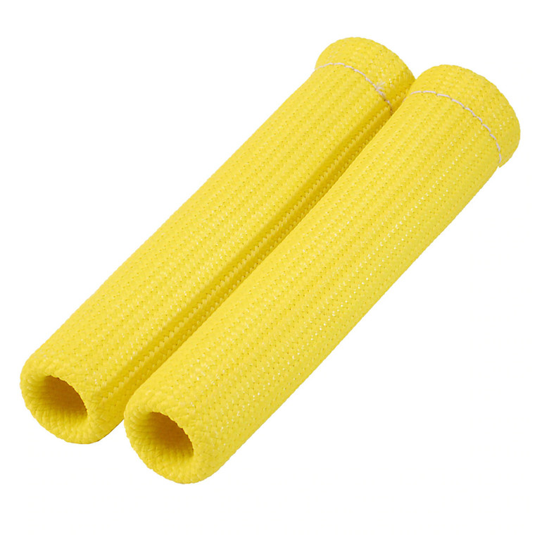 "Protect-A-Boot™ - 6"" Yellow 2-Pack"