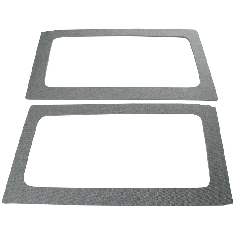 050153-SideWindow1115Gray2dr-Front